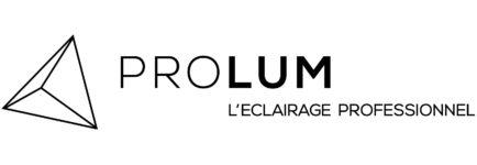 PROLUM LORRAINE
